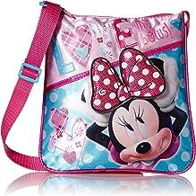 Best pink minnie mouse purse Reviews