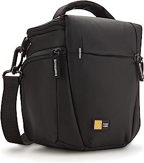 Case Logic TBC406 DSLR Holster Bag Kameratasche schwarz