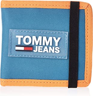 Tommy Hilfiger Urban Wallet for