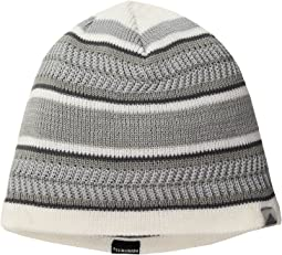 adidas - Optimal Beanie