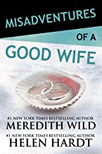 Best meredith wild misadventures of a good wife Reviews