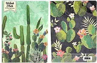 Best ocs designs notebooks Reviews