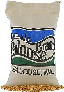 Best white wheat berries Reviews