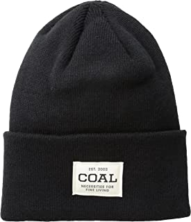 c465652ac6b Amazon.ca  Coal  Clothing   Accessories