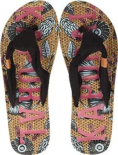 Skechers On The Go 600 Femme Tongs mousse à mémoire de forme SANDALES TOE POST | eBay