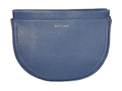 Matt & Nat Abbot Vintage (Cosmo) Handbags