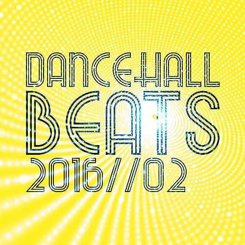 Dancehall Queen (Instrumental Version) by DJ Rasimcan feat