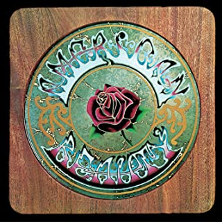 Best american beauty album cover Reviews