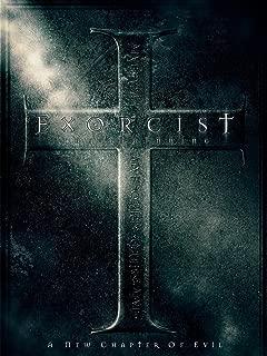 El Exorcista: El comienzo (Spanish Audio and Captions)
