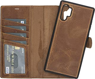 galaxy note 2 leather back cover