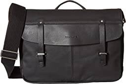Timbuk2 - Proof Messenger - Small