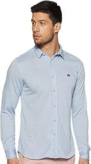 Arrow Sports Men's Regular fit Casual Shirt