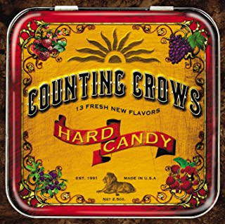 Best counting crows big yellow taxi Reviews