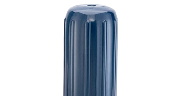 NEW TAYLOR BIG B FENDER 10IN X 26IN NAVY BLUE 571032