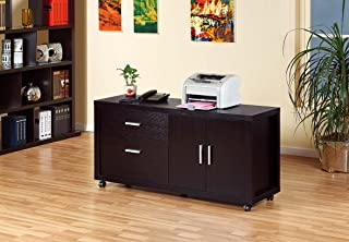 Best credenza with file storage Reviews