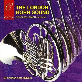Best horn sound mp3 Reviews