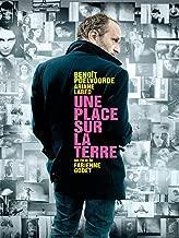 A place on Earth (Une place sur la terre) (English Subtitled)