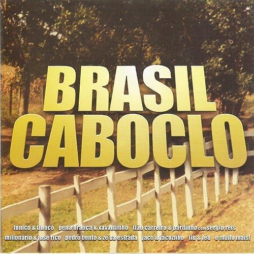 LUTO MP3 CORAO DOWNLOAD GRATUITO DE