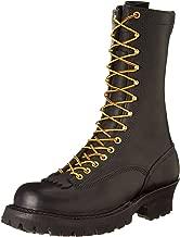 white's smoke jumper boots