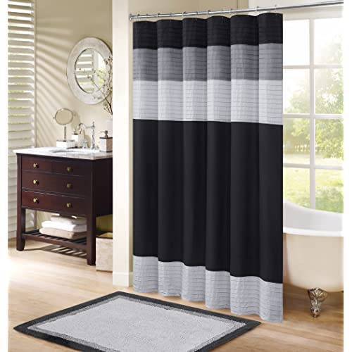 Bathroom Shower Curtain Sets Amazoncom
