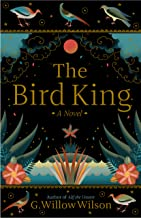 Best king of the birds Reviews
