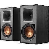 Deals on Klipsch R-51PM Powered Bluetooth Speaker Pair