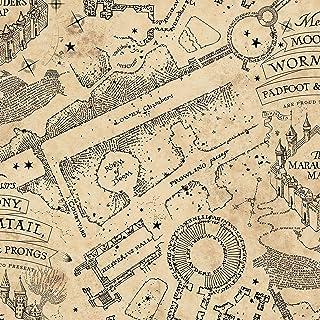 Amazon Co Uk Map Wallpaper