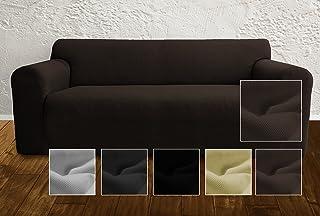 Amazon.es: Fundas Sofa Elasticas - Amazon Prime