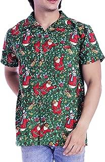 Best magnum aloha shirt Reviews
