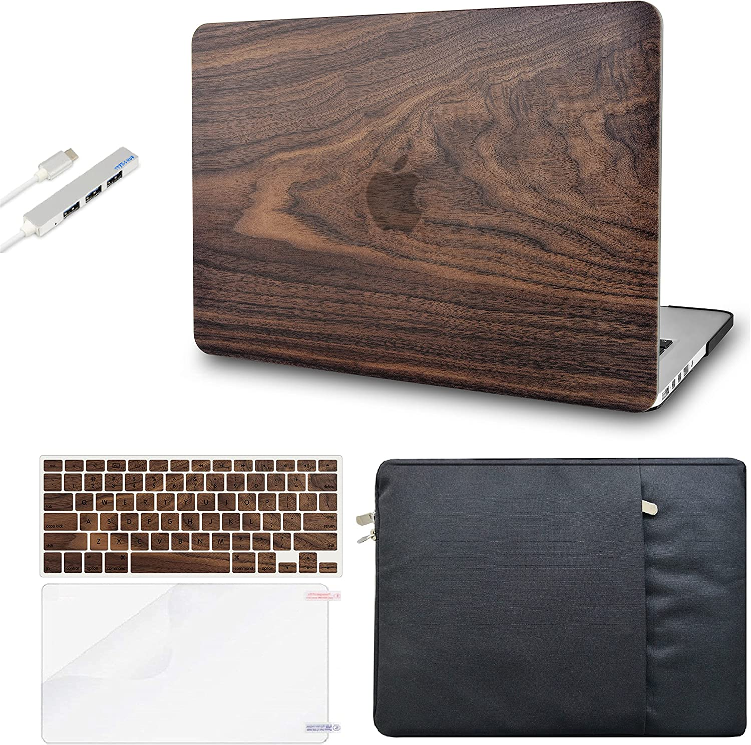 KECC Laptop Cheap mail order shopping Case for MacBook Pro Direct sale of manufacturer 13