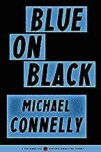 Blue on Black (A Mulholland / Strand Magazine Short)