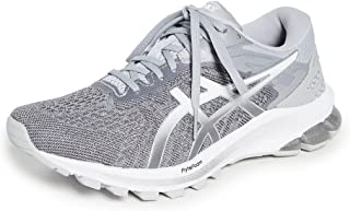 ASICS Women's GT-1000 10 Running Shoes