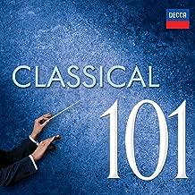Beethoven: Symphony No.6 in F Major, Op.68 -