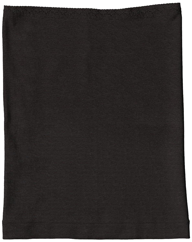 [ワコール] インナーシャツ PPL055