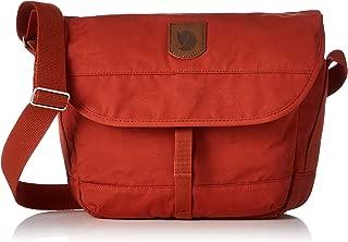 Mejor Unisex Shoulder Bags de 2020 - Mejor valorados y revisados