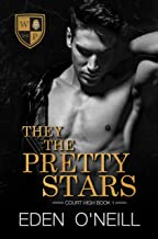 They The Pretty Stars (Court High Book 1) (English Edition)