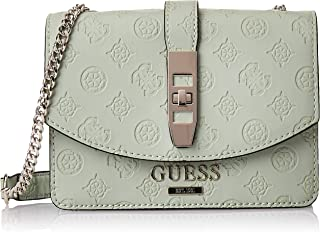 GUESS Womens Mini-Bag, Pale Jade - SG739878