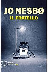 Il fratello (Einaudi. Stile libero big) Formato Kindle