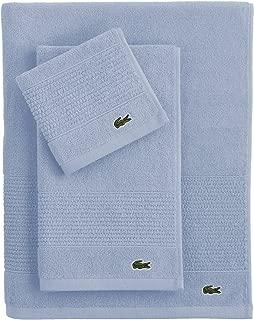 Best ralph lauren bowery bath towels Reviews