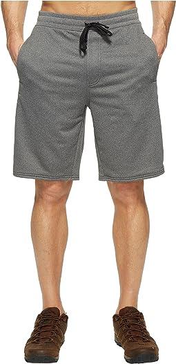 Under Armour - UA Shoreline Shorts