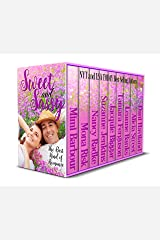 Sweet and Sassy: The Best Kind of Romance Kindle Edition