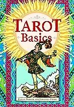 Best tarot basics evelin burger Reviews