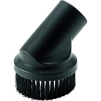 Nilfisk 302002509 Cepillo para Aspirador de Bricolaje Buddy Multi II, 0 W, 0 V, negro: Amazon.es: Bricolaje y herramientas