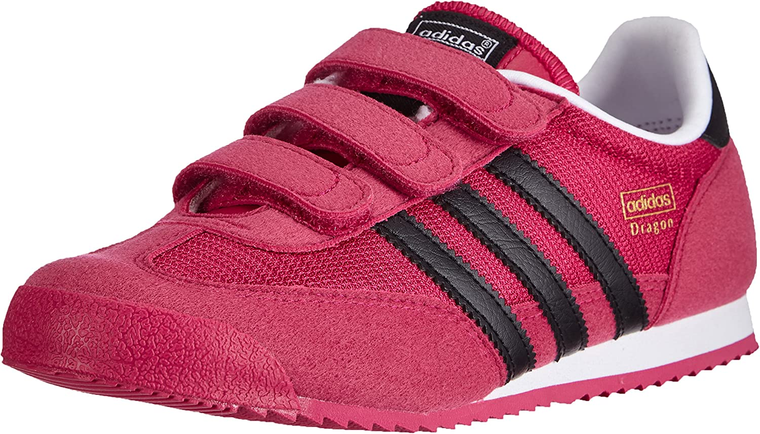 Adidas Dragon, Girls' Running shoes