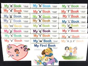 Best first steps to reading complete set Reviews