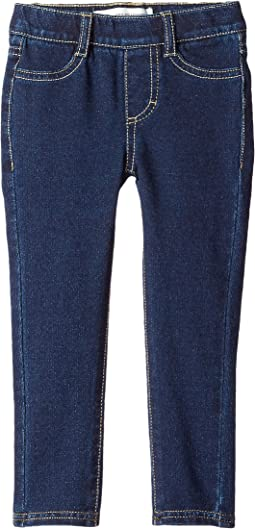 Levi's® Kids Haley May Knit Leggings (Little Kids)
