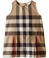 Burberry Kids - Dawny Dress (Infant/Toddler)
