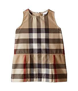 Dawny Dress (Infant/Toddler)