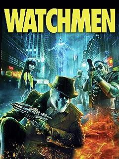 Bjw Watch