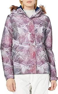 Roxy SNOW Women's Jet Ski Jacket